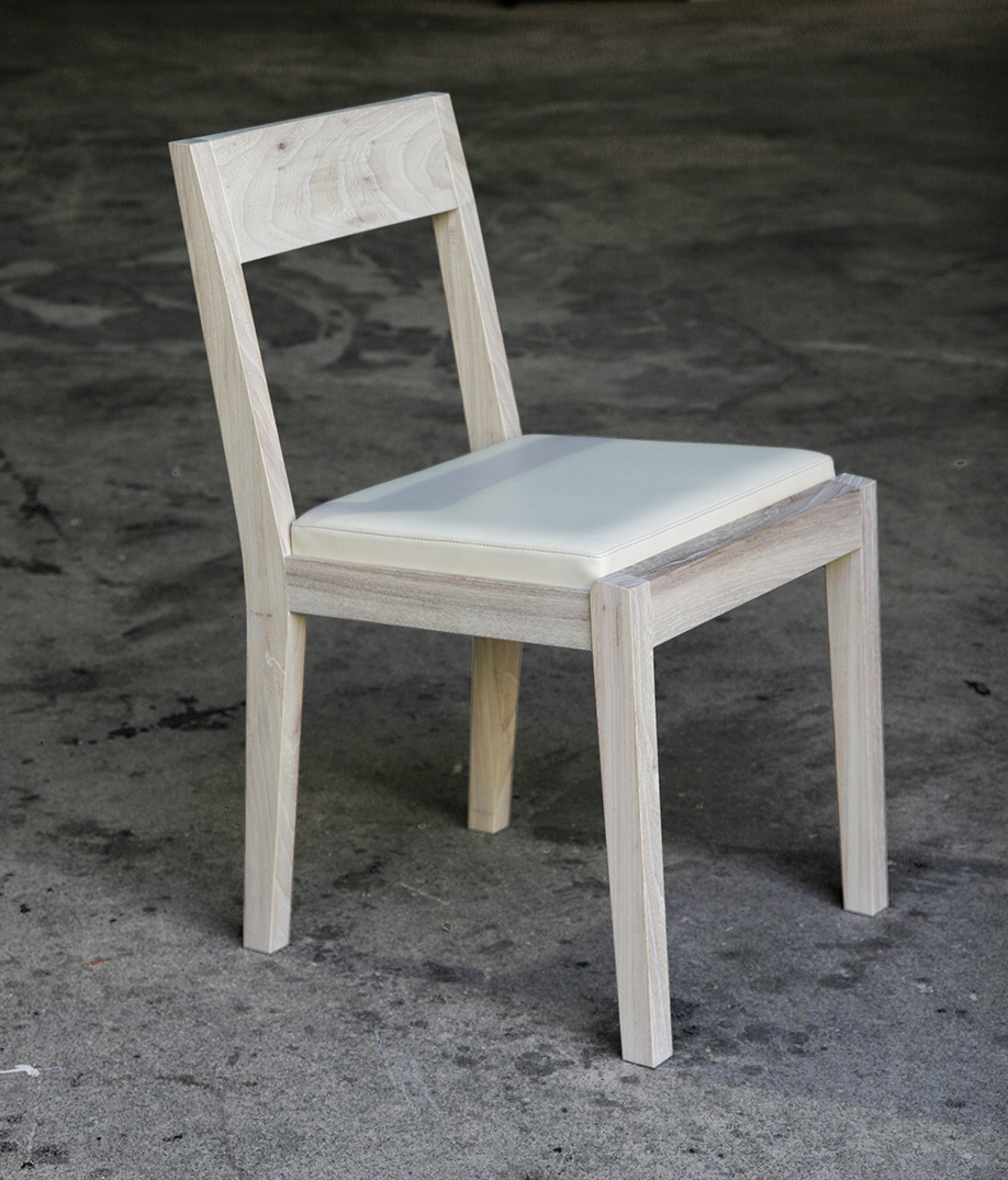 Chair Sergio