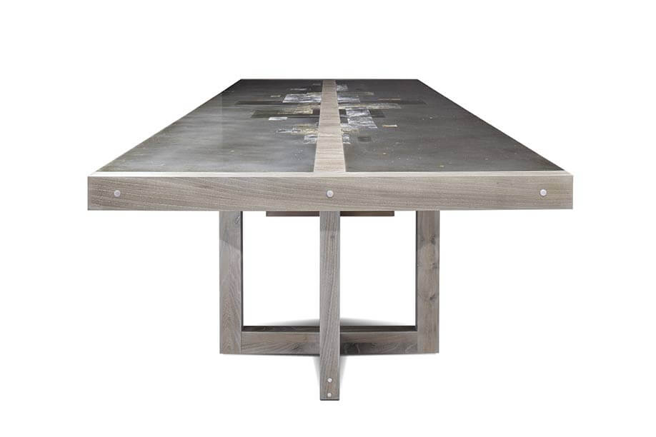 dining-table1_Divided-Lands_2