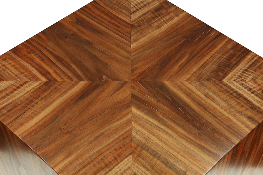 California Black Walnut