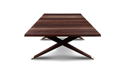HOLLYWOOD Coffee Table