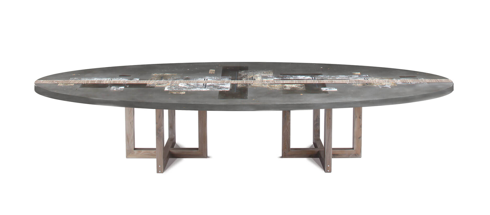 dining-table1_Divided-Lands_5