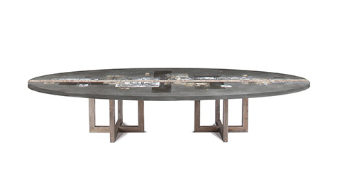 DIVIDED-LANDS-Oval-Dining-Table
