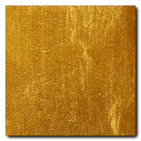 gold-leaf_thm