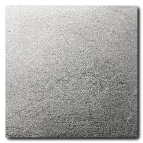 silver-leaf_thm