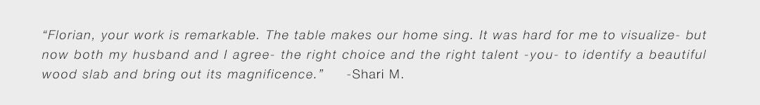 testimonial-shari1