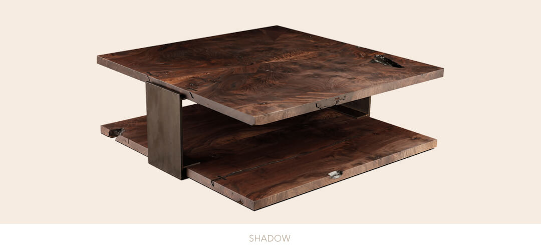 coffee-tables-3