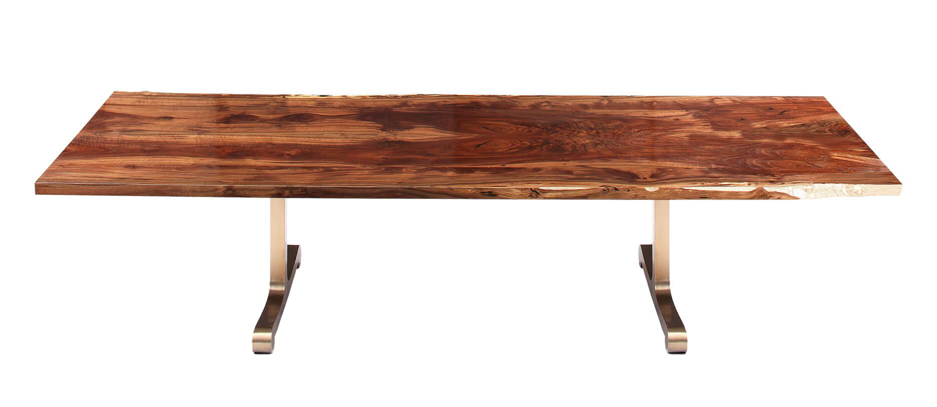 dining-table4_vienna-walnut_1