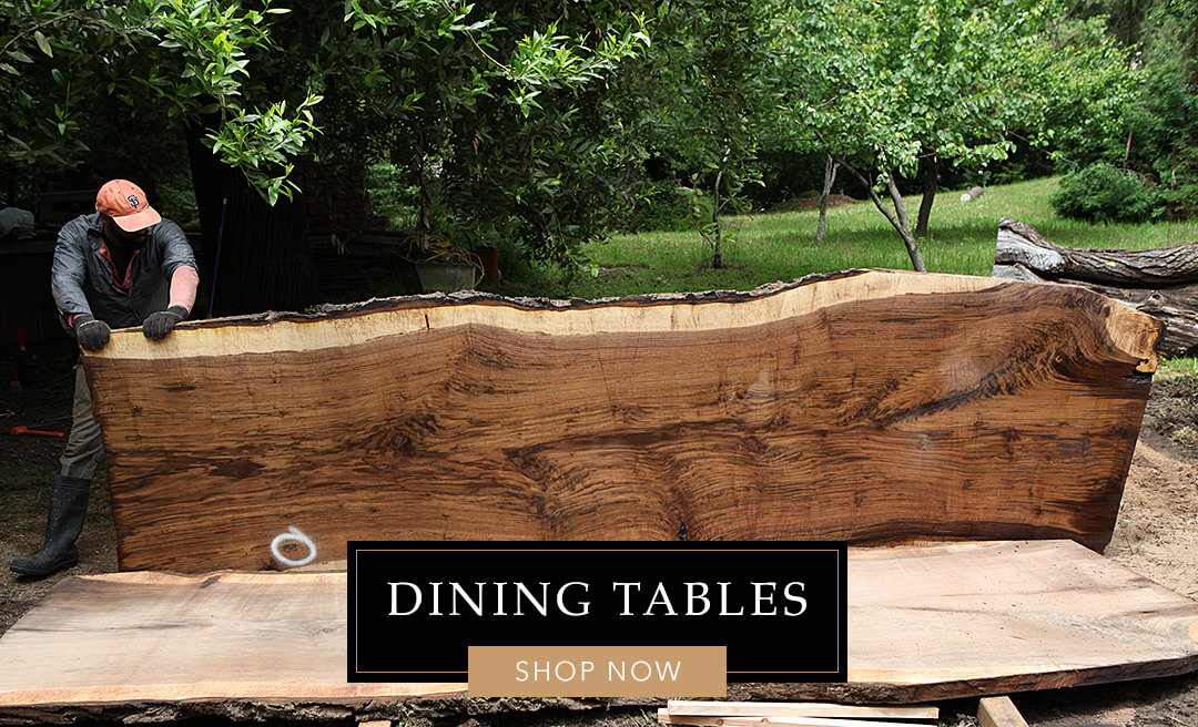 dining-tables1