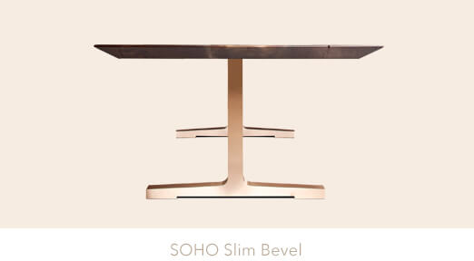 dining-tables5