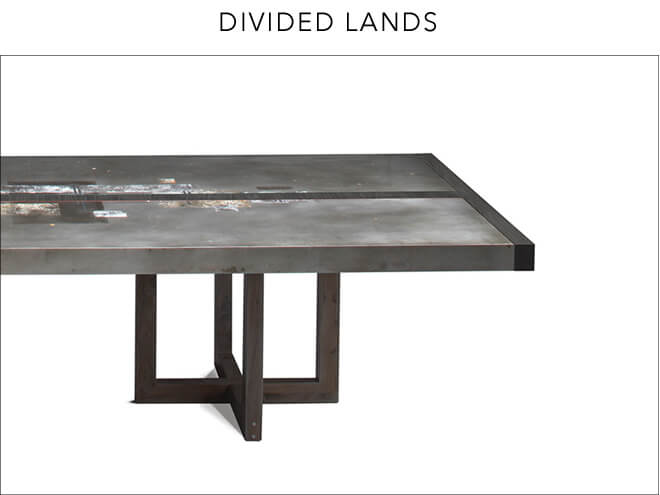 divided-lands_blk