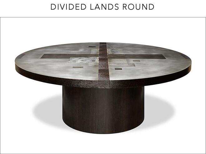 dl-round