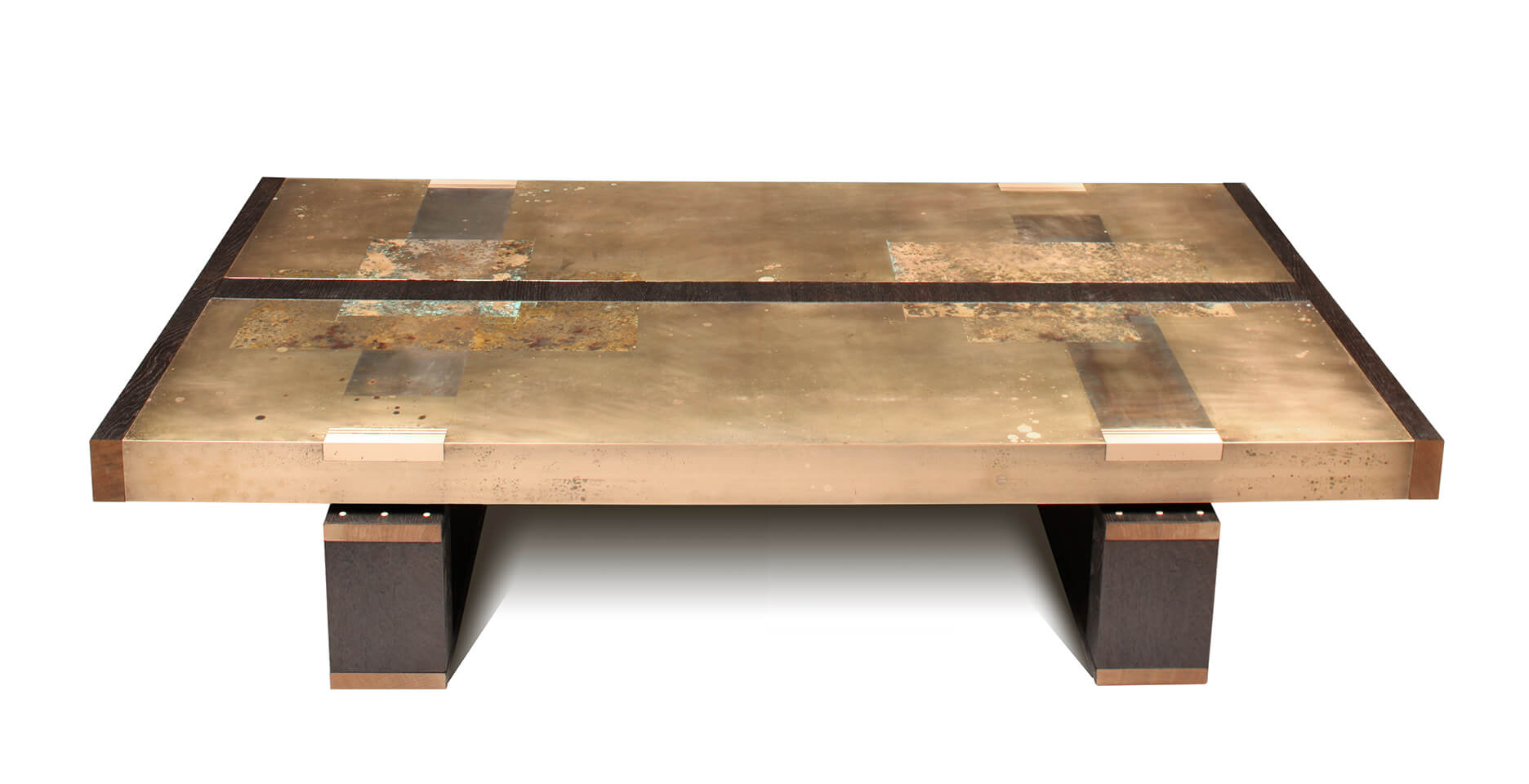 coffee-table4_divided-lands-bronze_1