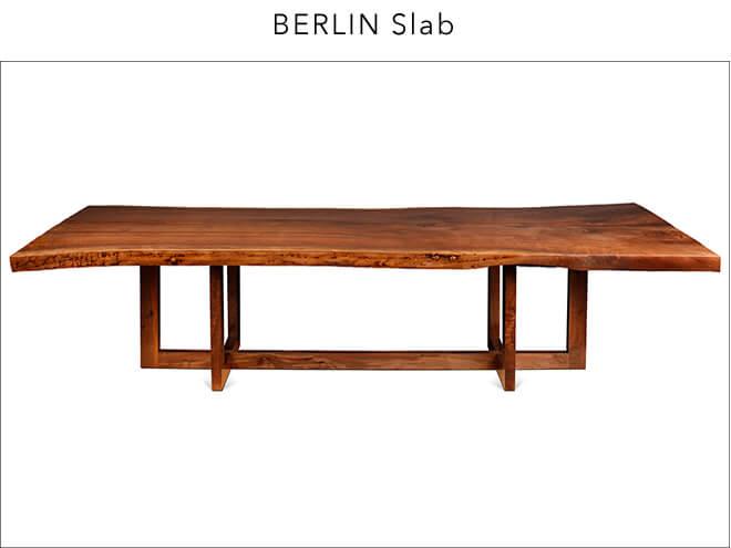 a-berlin-slab
