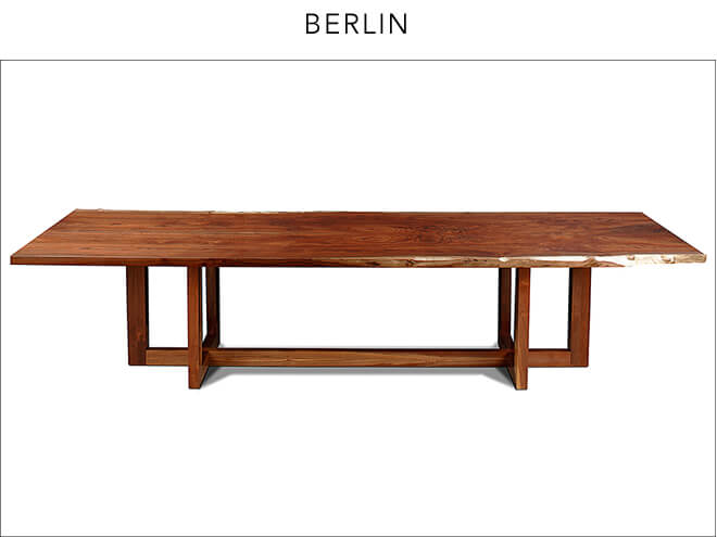 a-berlin