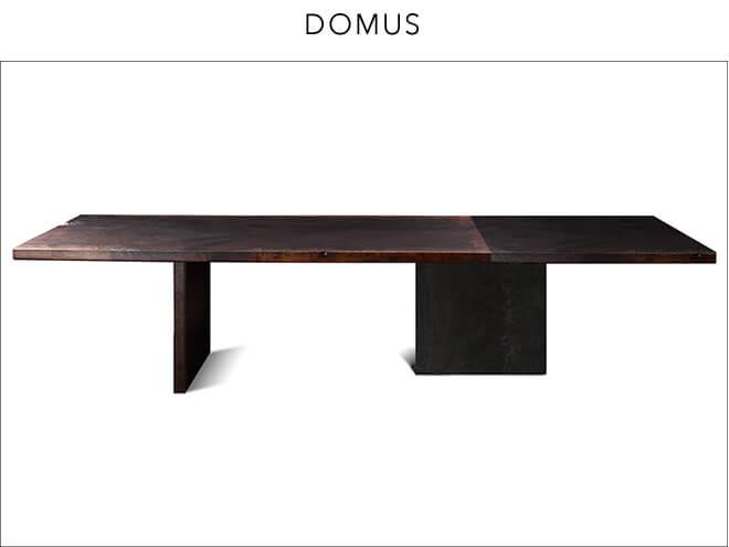 a-domus