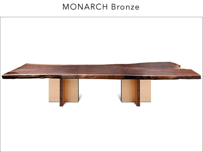 a-monarch-bronze