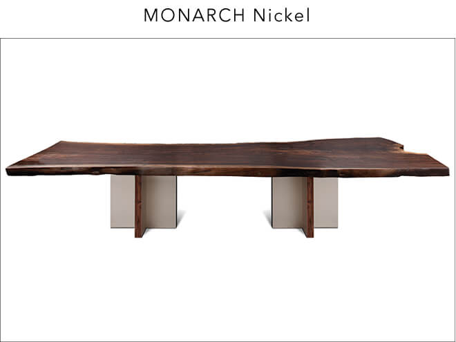 a-monarch-nickel