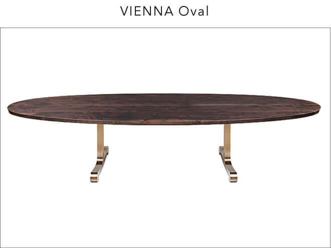 a-vienna-oval