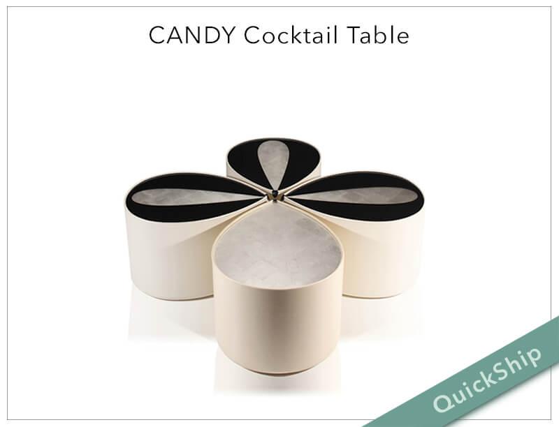 candy-coffee
