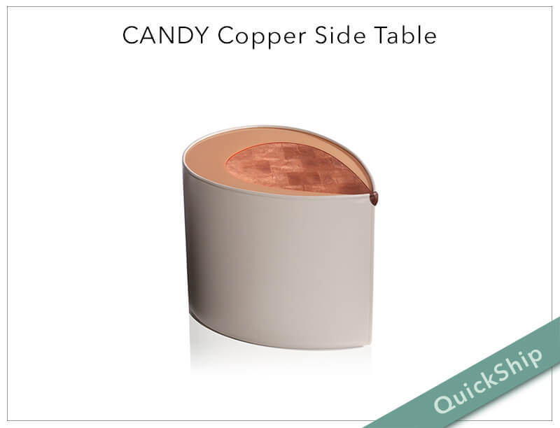 candy-copper