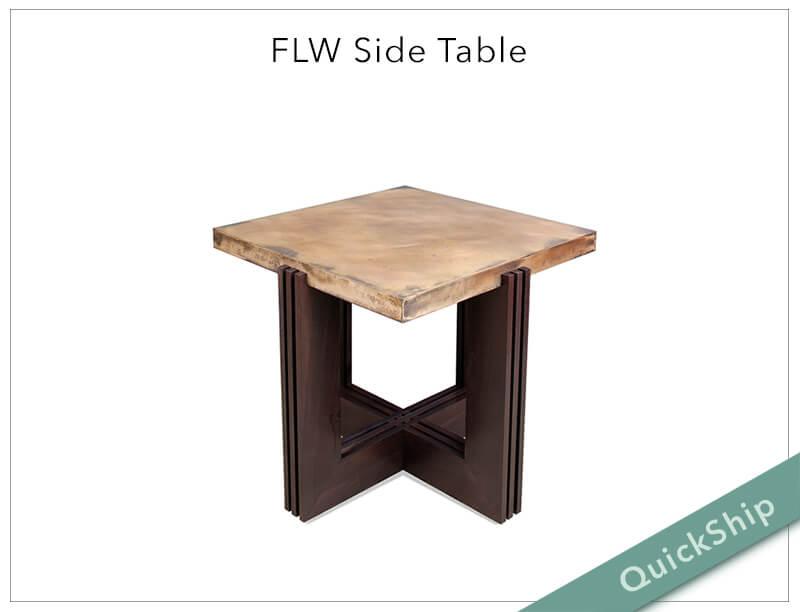 flw-side