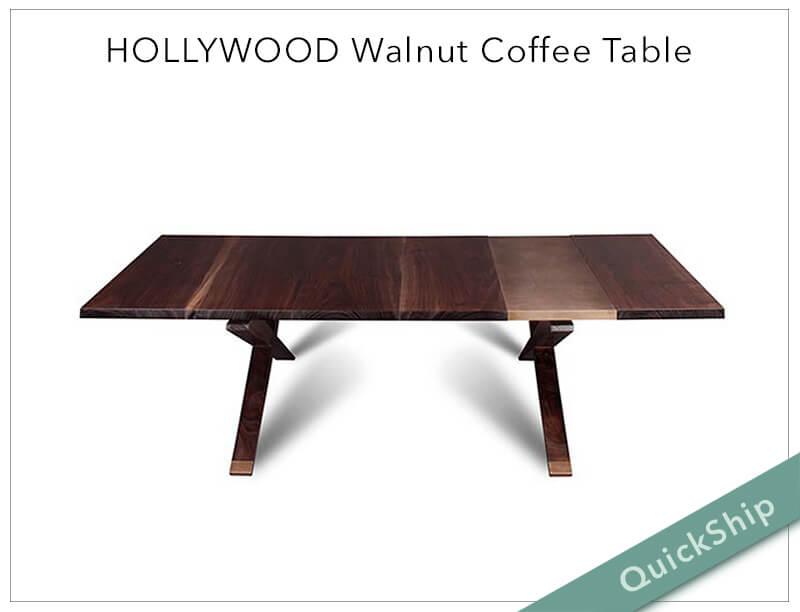 hollywood-sm-walnut