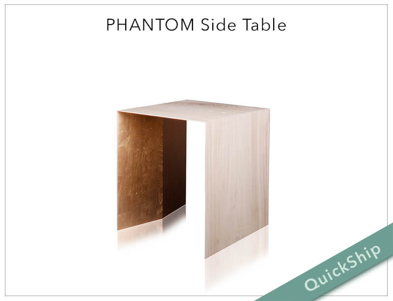 phantom-side