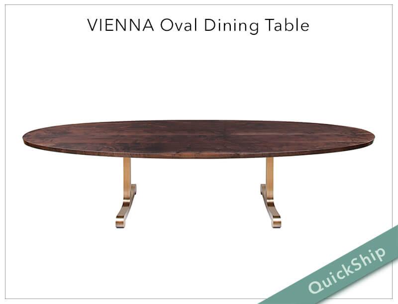 vienna-oval
