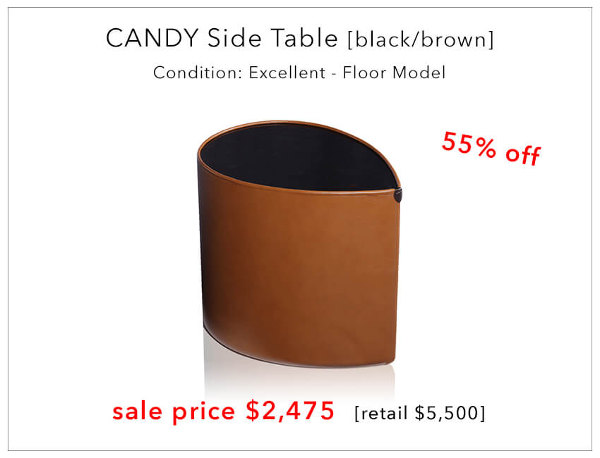 candy-chr-brown