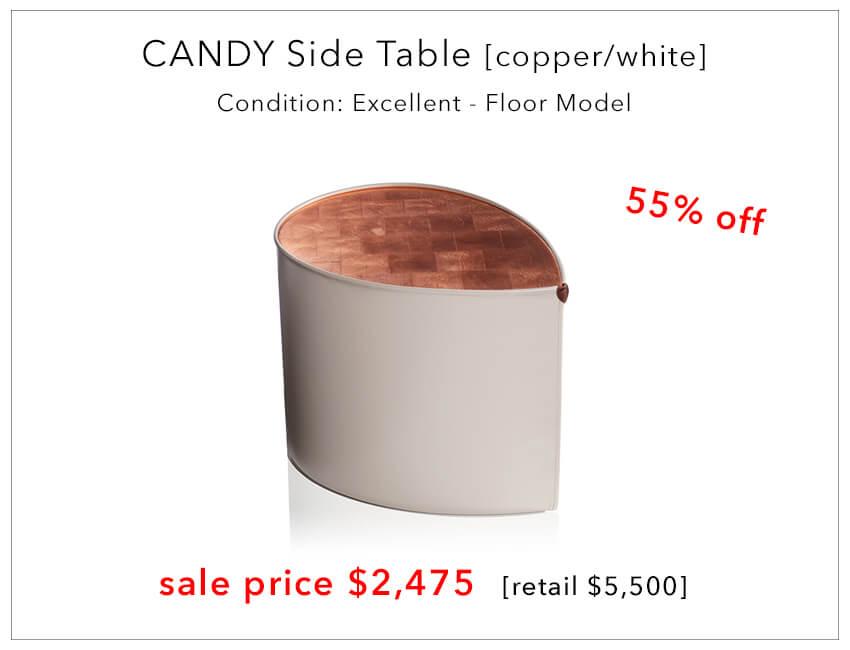 candy-cop-wht