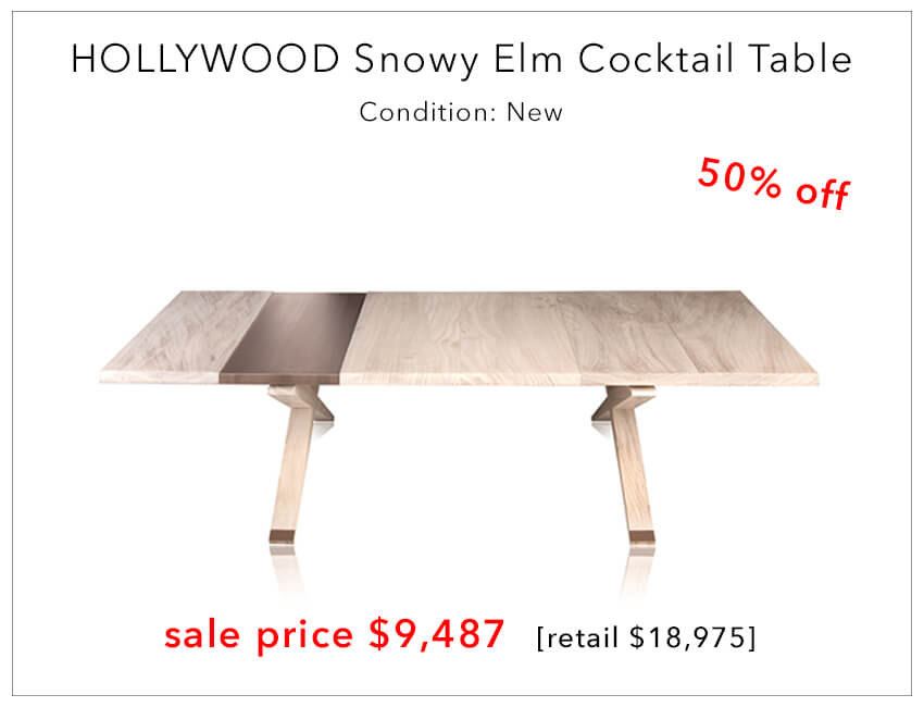 hollywood-snowy