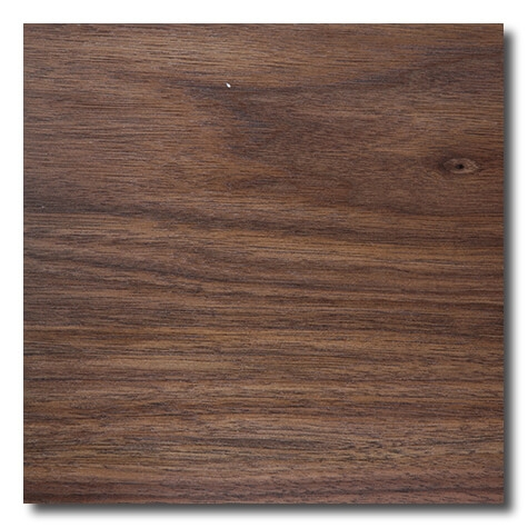 Eastern Black Walnut