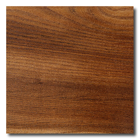 brown-elm
