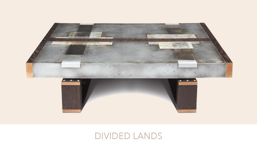 coffee-tables-1