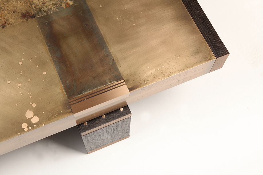coffee-table4_divided-lands-bronze_2