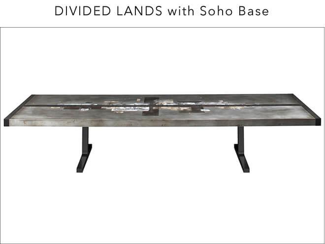 a-divided-lands-soho