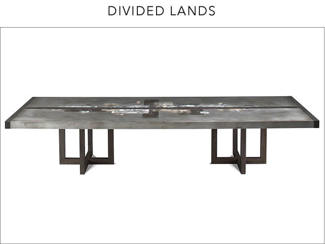 a-divided-lands