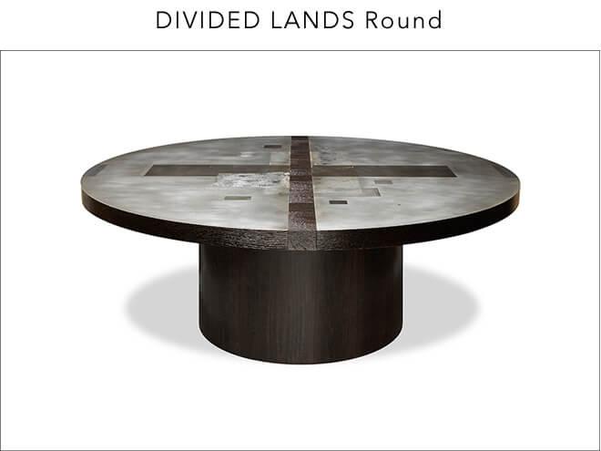 a-dl-round