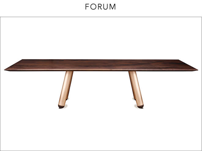 a-forum