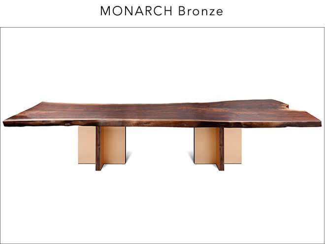 a-monarch-bronze