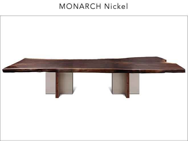 a-monarch-nickel