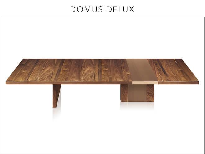 domus-deluxe
