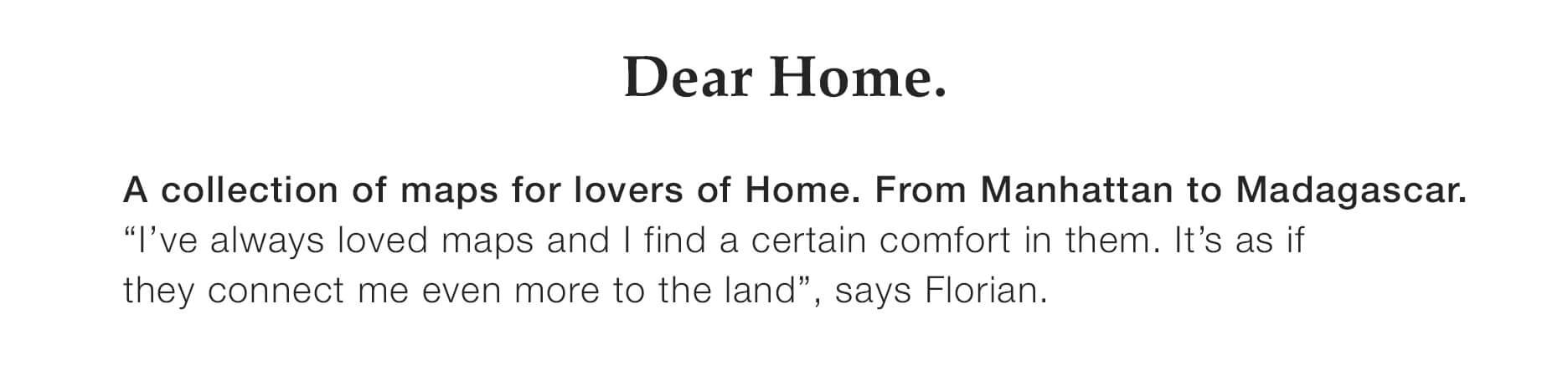 dear-home2