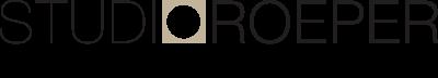 Studio Roeper